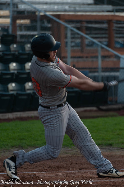 Beavers_Baseball_Summer Ball-2019-7484.JPG