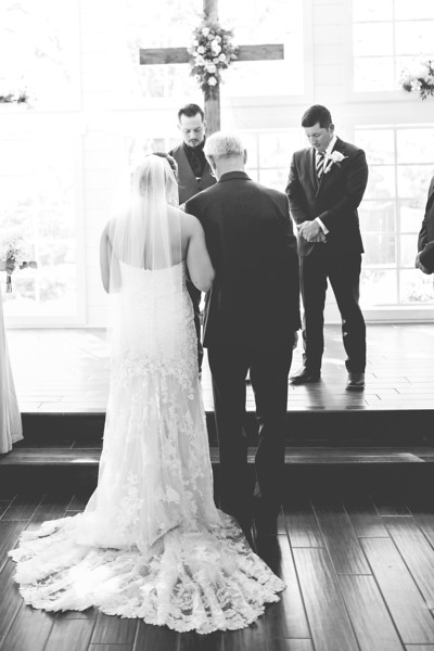 acacia and dan wedding print-490.jpg