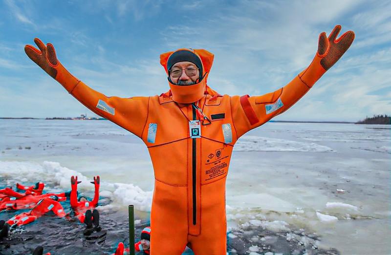 lepland polr explorer icebreaker (5 of 15).jpg