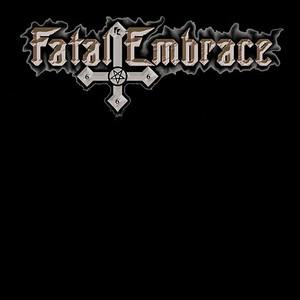 FATAL EMBRACE (DE)