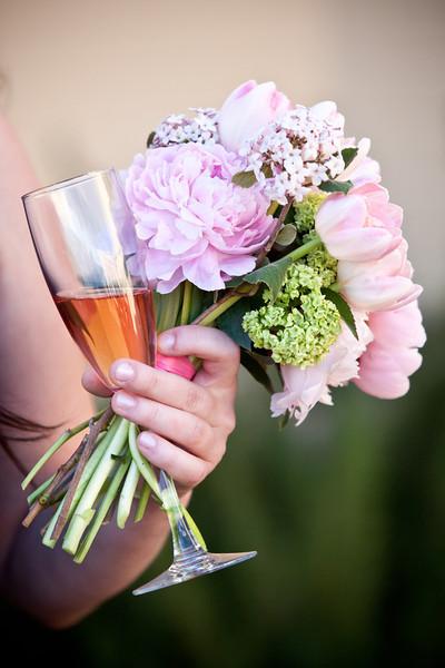 wedding_270.jpg