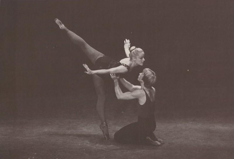 Dance_1041.jpg