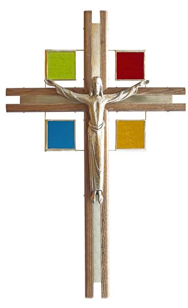 Cross-Dedicationpage-Delphine-069e3.jpg
