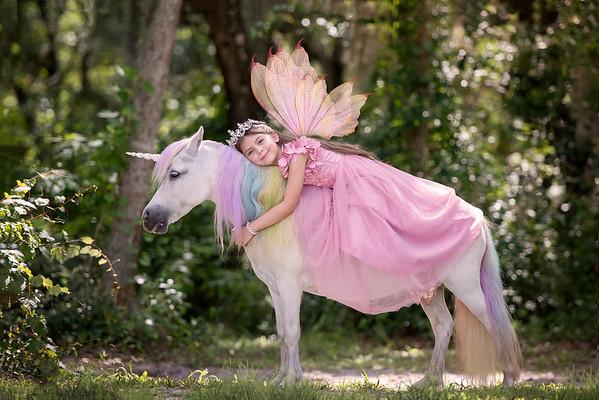 Unicorns June 2020 - Valez