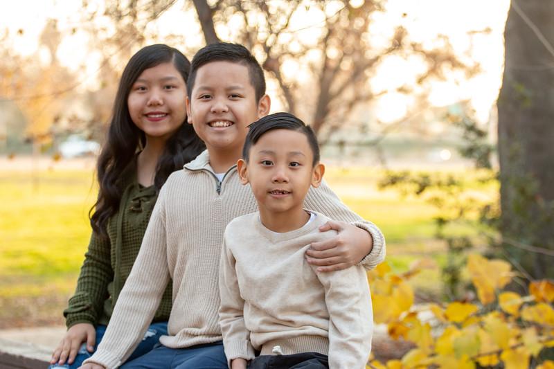Kapu Family-6327.jpg