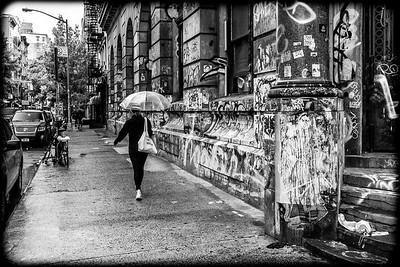 Bowery