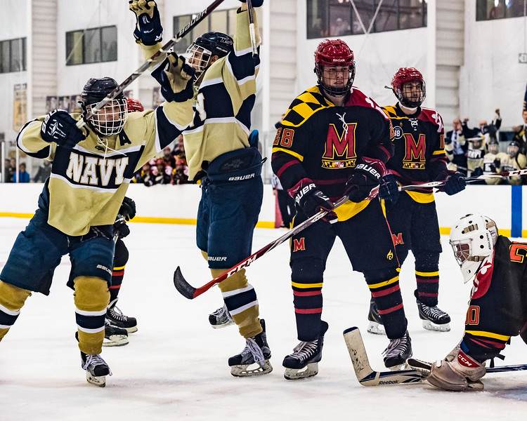 2017-02-10-NAVY-Hockey-CPT-vs-UofMD (253).jpg
