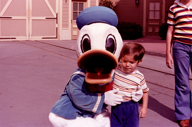 1977-10-21 #2 Anthony At Disney.jpg