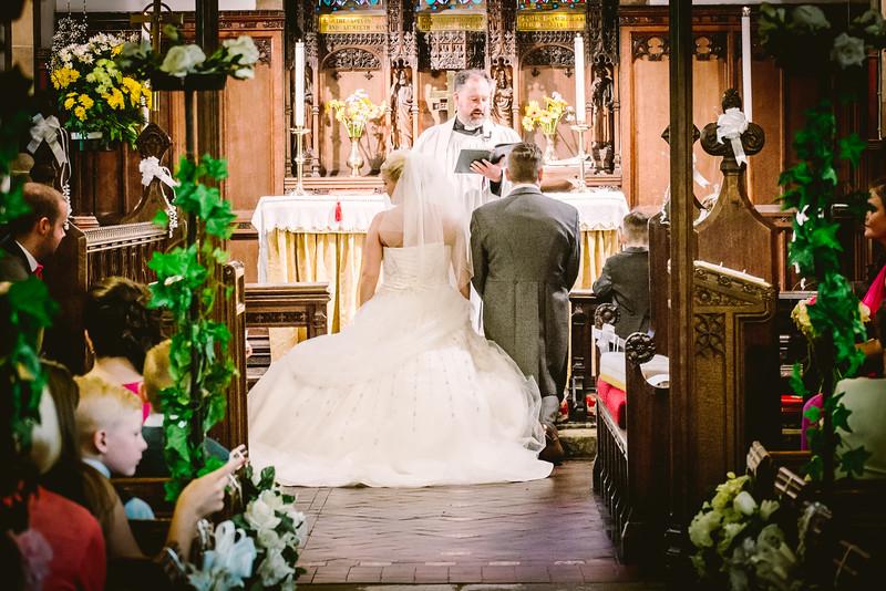 Herman Wedding-175.jpg