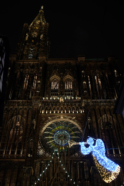 Strasbourg_ChristmasMarket-161125-57.jpg