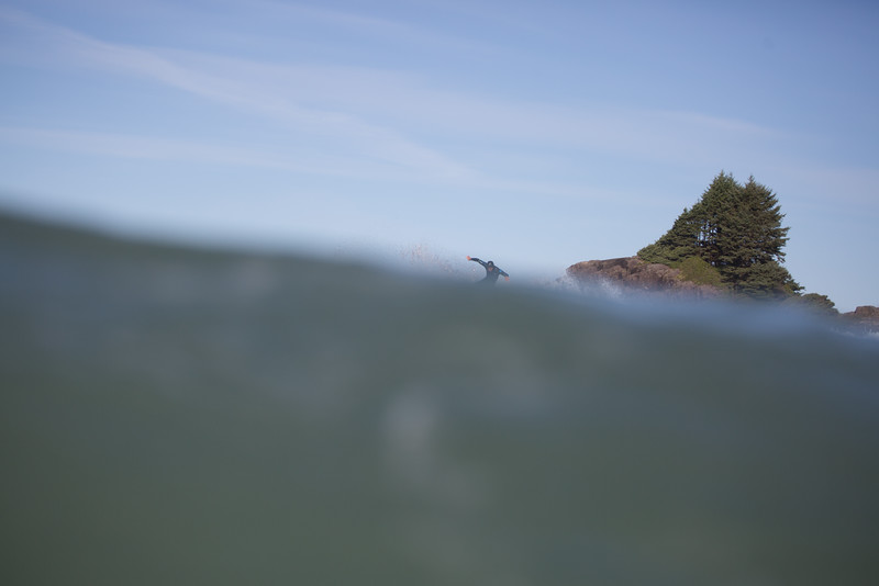 150906_Tofino_AM_Surf_7612.jpg