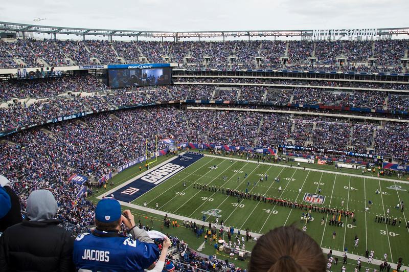 20120108-Giants-069.jpg