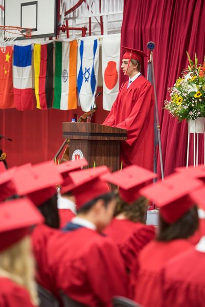 2016 YIS Graduation Ceremony-1118.jpg