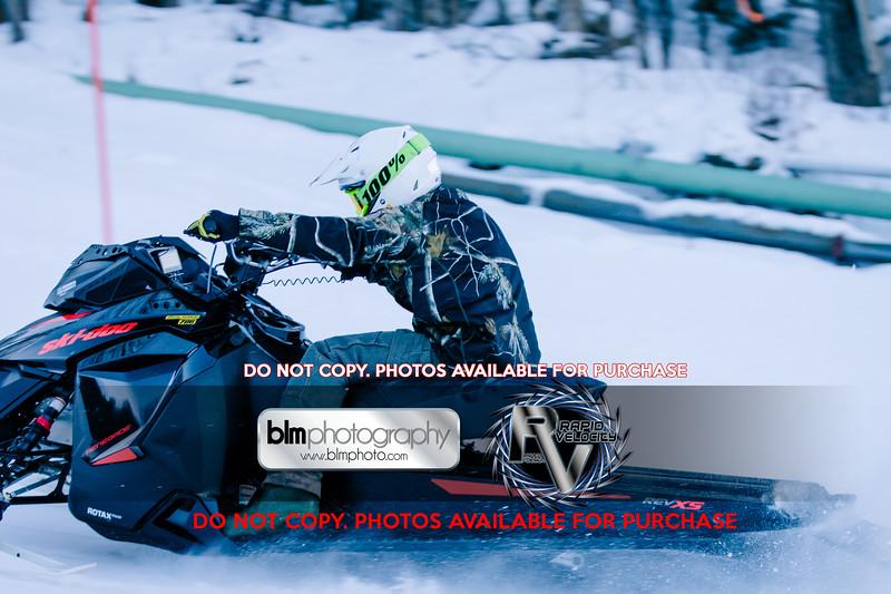 RTH_Whaleback-Mountain_12-08-18_7353 - ©BLM Photography {iptcyear4}