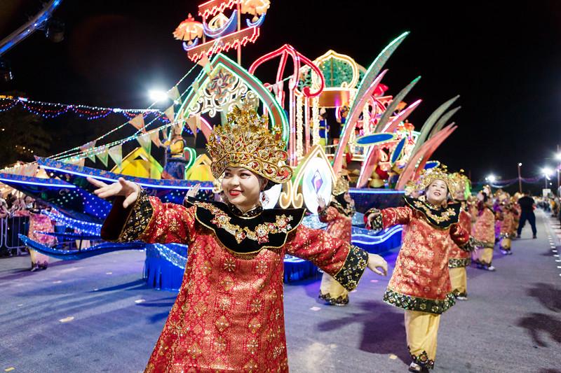 PA-Chingay-Parade-063.jpg