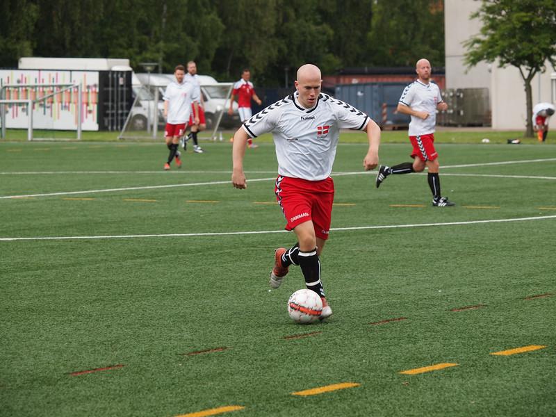 Pressen mod DBU fodbold. Photo- Martin Bager (114 of 243).JPG