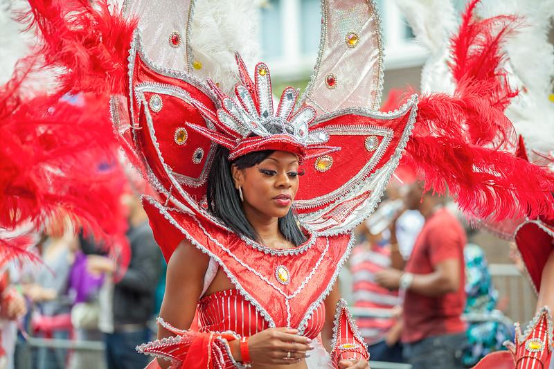 Obi Nwokedi - Notting Hill Carnival-176.jpg