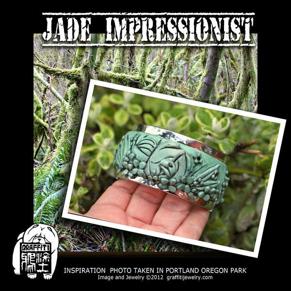 JADE IMPRESSIONIST COL.jpg