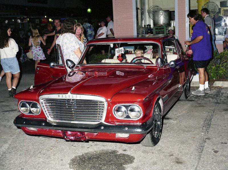 1996 08 24 - Old Town Car Show 010.jpg