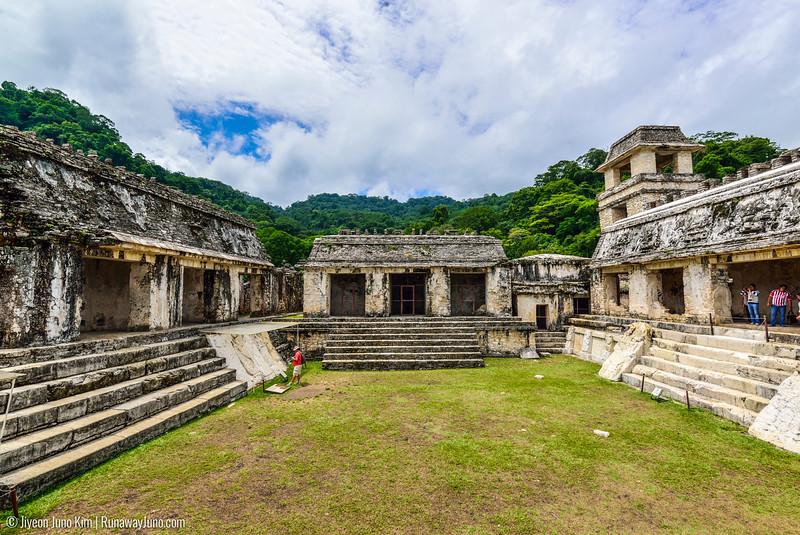 08.29_Palenque-0494.jpg
