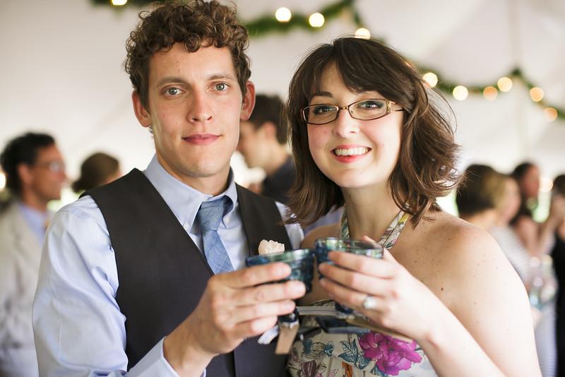 Kelly Marie & Dave's Wedding-905.jpg