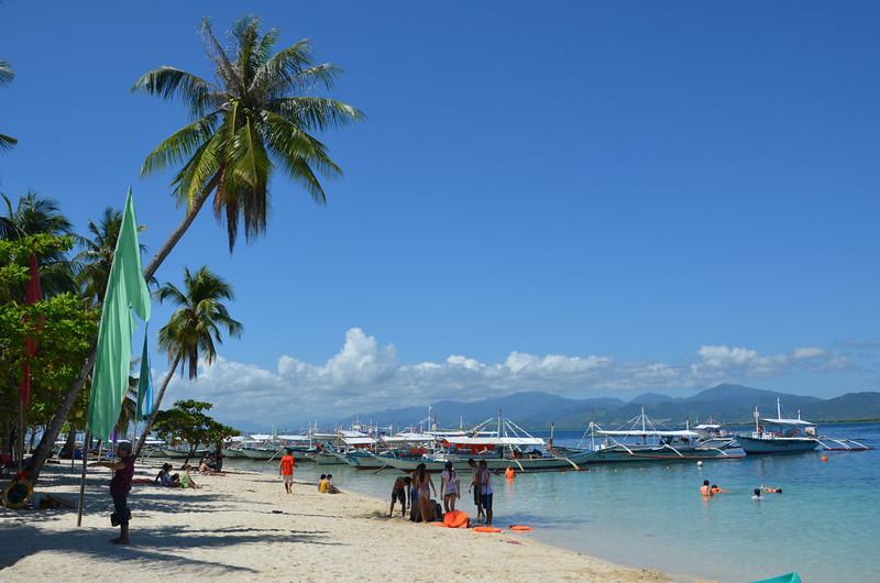 DSC_6504-isla-pandan-day-resort.JPG