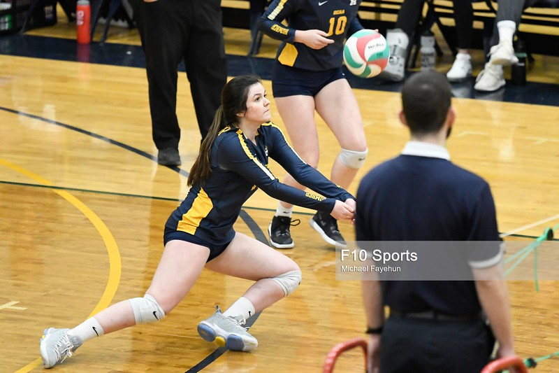 02.16.2020 - 9188 - WVB Humber Hawks vs St Clair Saints.jpg