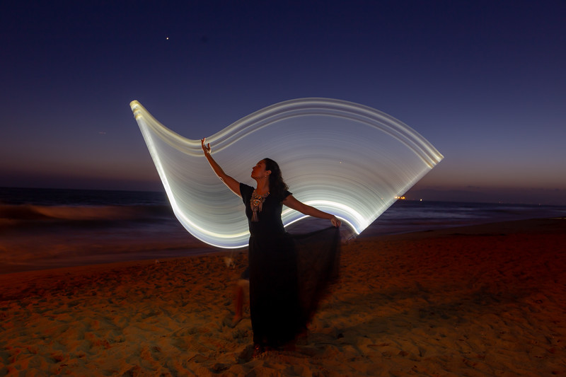 lightpainting portraits-1693.jpg