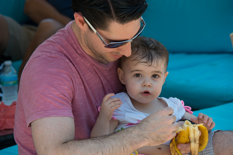 Lila's 1st Bday Party-103.jpg