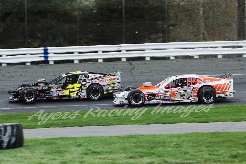 NWMT-STF-ARI-2-Doug Coby and 6-Ryan Preece-55118.jpg