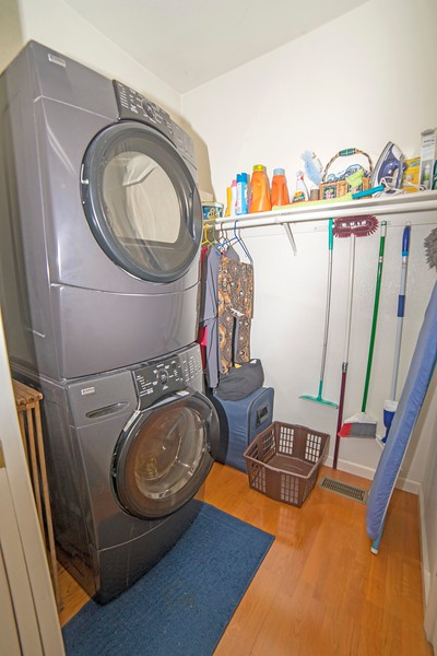 laundry b.jpg