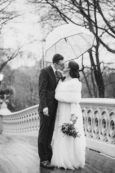 Central Park Elopement - Ilan & Cristina-153.jpg