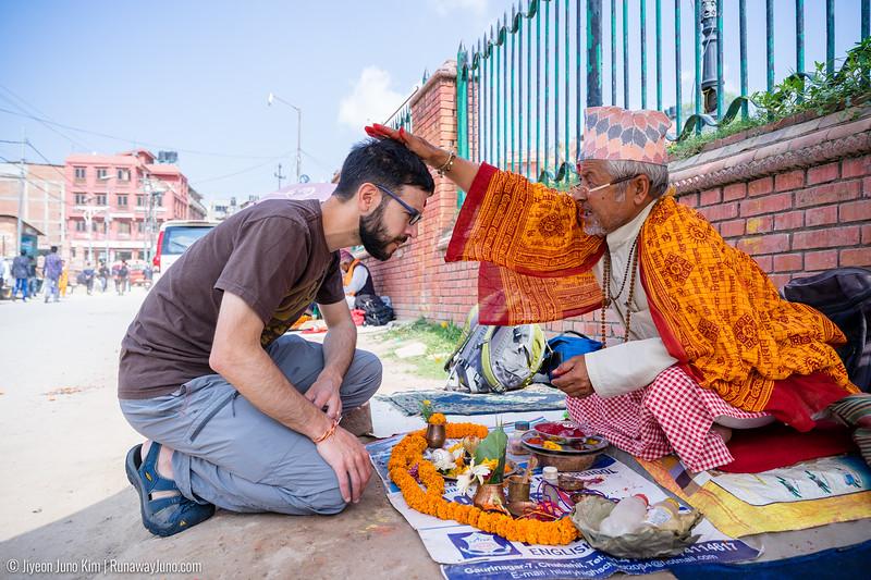 Kathmandu-4316.jpg