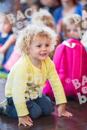 Bach to Baby 2018_HelenCooper_Greenwich&Blackheath-2018-05-24-24.jpg