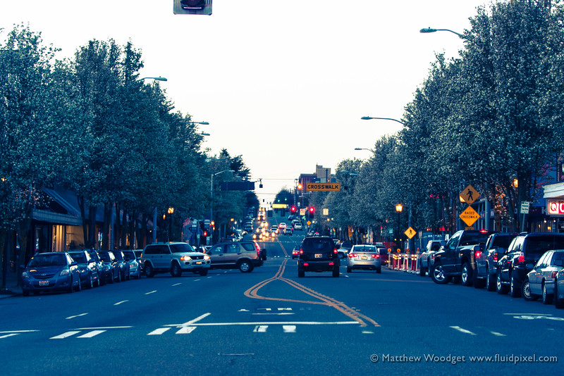 Woodget-140401-140--car, crosswalk, Seattle, street, street scene.jpg