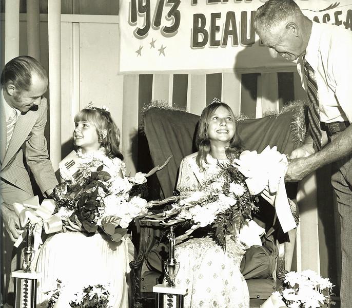 Beauty Pageant 1973.jpg