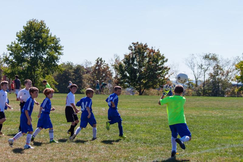 FCAYS U9U10 Autumn soccer-9335.jpg