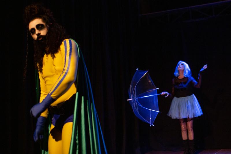 Allan Bravos - essenCIA Teatro - Persona 07-132.jpg