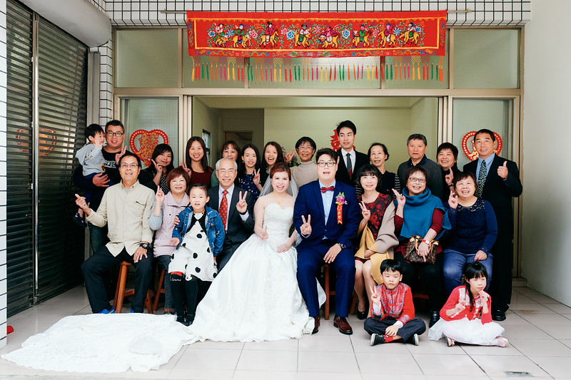 20200112-敬群&雅涵婚禮紀錄-188.jpg
