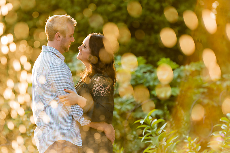 Jessica and Jimmy Engagements-59.jpg