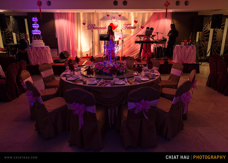 3_DJ_Trinie_Reception_EveningSession.jpg