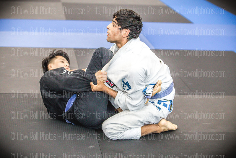 BJJ-Tour-New-Haven-312.jpg