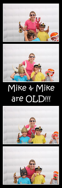 2019.03.02 - Mike&Mike's Party - Nokomis, FL