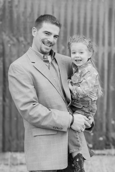 Brown Family Portraits-31-2.jpg
