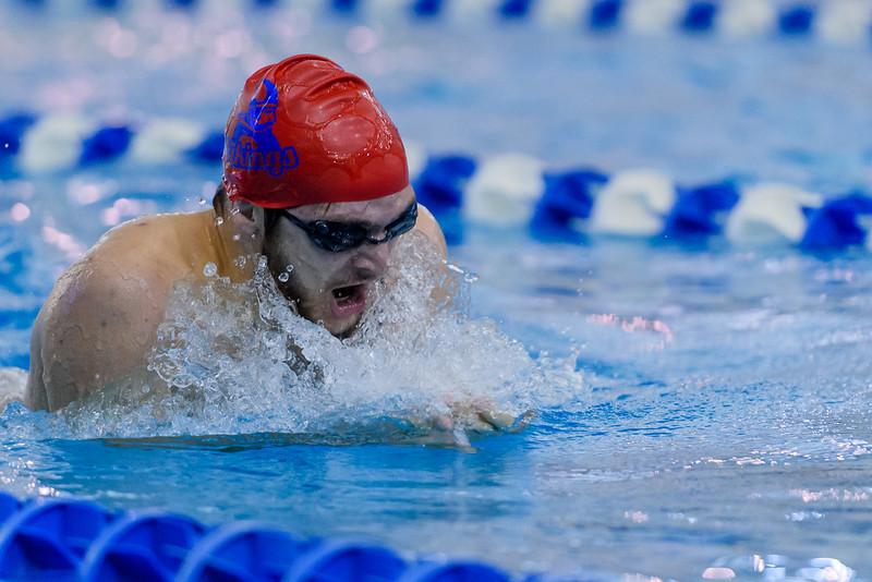 KSMetz_2017Jan10_3480_SHS Boys Swimming.jpg