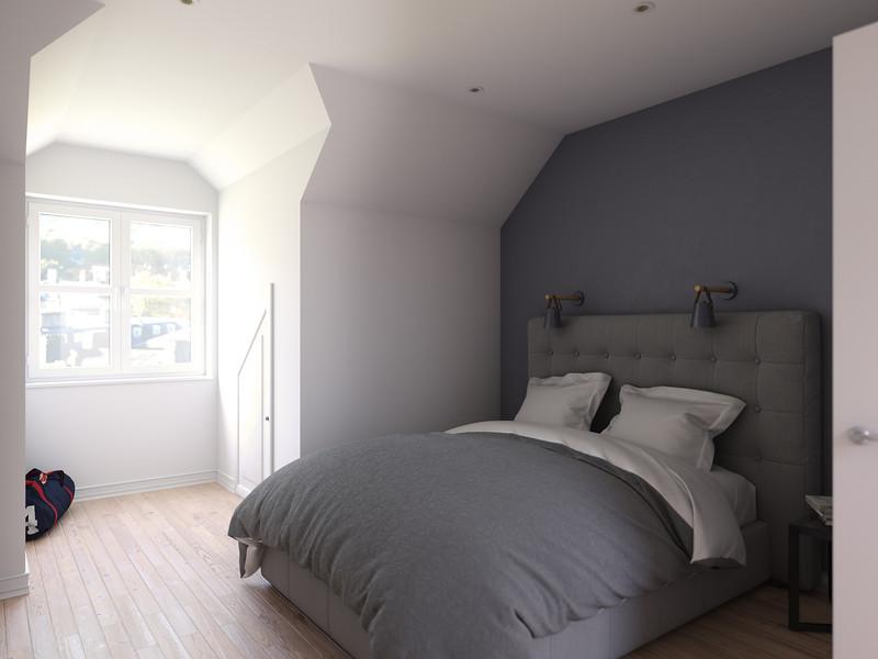 velux-gallery-bedroom-182.jpg
