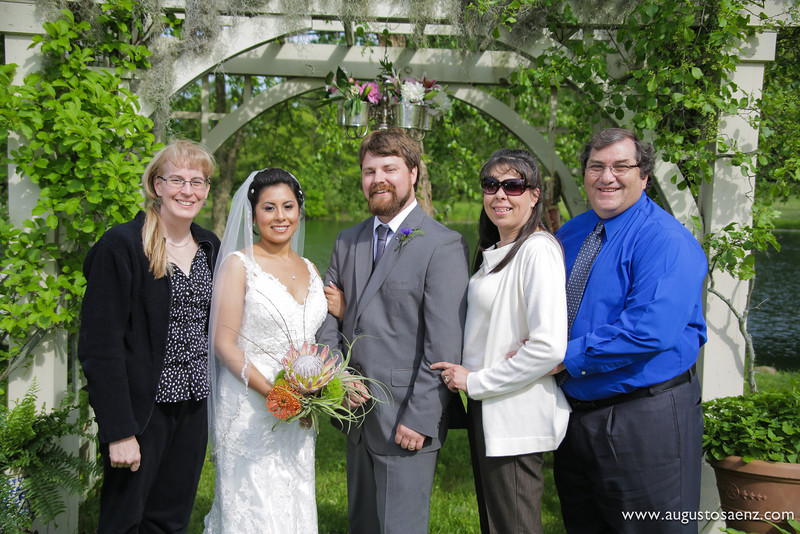 Columbus Wedding Photography-285.jpg