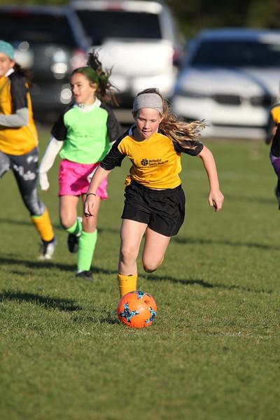 2018-10-25-cdc-3-4-girls-soccer-championship