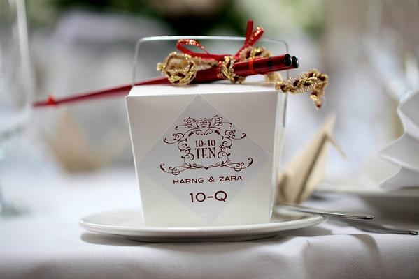101010 Harng+Zara
