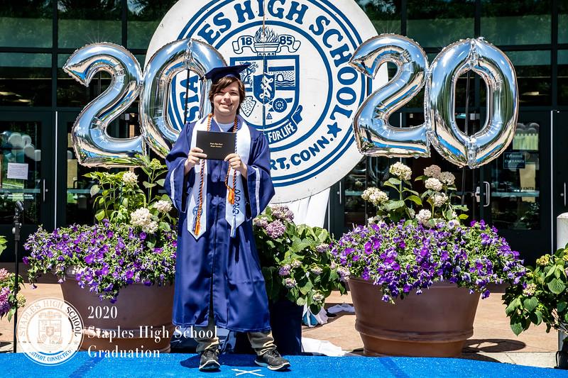 2020 SHS Graduation-1548.jpg